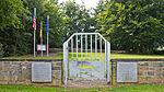 Mahnmal für die Windhund-Division, Vossenack-3429.jpg