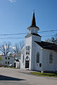Mahone Bay and Lunenburg Historic Places-304.jpg