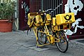 Mail bike.jpg