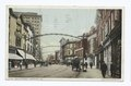 Main Street, Norfolk, Va (NYPL b12647398-74234).tiff