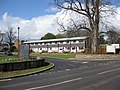 Main entrance to Monnow Vale - geograph.org.uk - 1240892.jpg