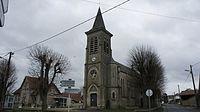 Mairie église Orainville 9600.JPG