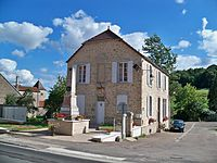 Mairie de Flageay (52).jpg