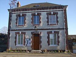 Mairie de Gault-du-Perche.JPG