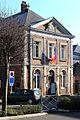 Mairie de Goderville.jpg