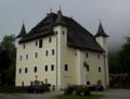 Maishofen Schloss Saalhof 2.png