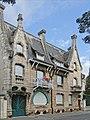 Maison Huot de style art nouveau (Nancy) (7966479700).jpg