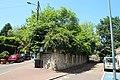Maison Le Chalet Blanc à Sceaux (Hauts-de-Seine) le 9 juin 2016 - 10.jpg