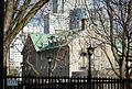 Maison Mère des Soeurs-Grises-de-Montréal.jpg