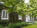 Maison Saint-Gabriel - 37.jpg
