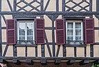 Maison Schongauer in Colmar 01.jpg