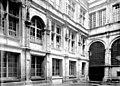 Maisons - Rouen - Médiathèque de l'architecture et du patrimoine - APMH00036304.jpg