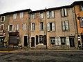 Maisons 10-14 rue Trivalle.jpg