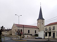 Maizières, Église de la Nativité-de-la-Vierge.jpg
