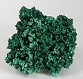 Malachite-Dolomite-Cerussite-224929.jpg