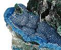 Malachite-Quartz-Shattuckite-k-121c.jpg