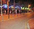 Malaga Spain - panoramio (16).jpg