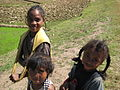 Malagasy Children (3955532212).jpg