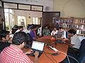 Malayalam wiki studyclass - Bangalore 11Feb2012 2359.JPG