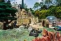 Malaysia - Legoland (26486472011).jpg