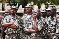 Mali army medics training 2008.jpeg