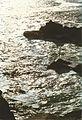 Malin Beg, Glencolmcille, County Donegal, September 1987 (05).jpg