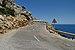 Mallorca - Leuchtturm am Kap Formentor11.jpg