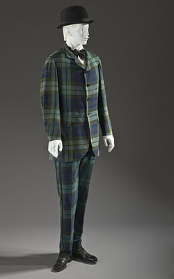 Man's two-piece lounge suit 1875-1880.jpg