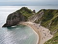 Man-o-War Bay (Hail to England^) - panoramio.jpg