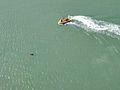 Man Overboard! (31820763732).jpg