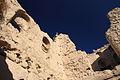 Manah, Oman (4324123339).jpg