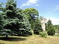 Manastir Presveta Bogorodica Matka (99).JPG