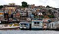 Manaus, Amazonas, Brazil.jpg