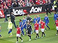Manchester United v Everton, 17 September 2017 (05).jpg