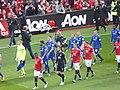 Manchester United v Everton, 17 September 2017 (05).jpg