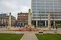 Manchester War Memorial 2018 04.jpg
