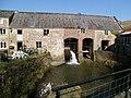 Mangerton Mill.jpg
