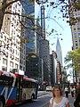 Manhattan New York City 2008 PD 65.JPG