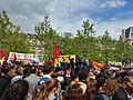 Manifestation Paris 01 Mai 2017 (03).jpg