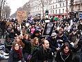 Manifestation anti ACTA Paris 25 fevrier 2012 087.jpg