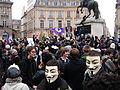 Manifestation anti ACTA Paris 25 fevrier 2012 124.jpg