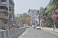 Manik Bandopadhyay Bridge Slope - Madhusudan Banerjee Road - Birati - Kolkata 2017-03-30 0880.JPG