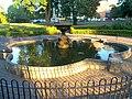 Manor Park, Sutton, Surrey, Greater London (2) - Flickr - tonymonblat.jpg