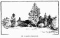 Manual of Gardening fig010.png