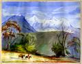 Manuel María Paz (watercolor 9050, 1853 CE).png
