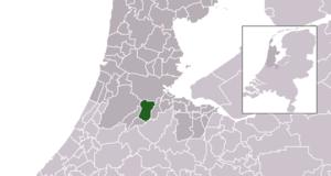 Map - NL - Municipality code 0362 (2014).png