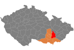 Map CZ - district Vyskov.PNG