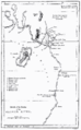 Map Cameroon Coast 1846 B002.png