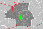 Map NL Eindhoven - Oud-Strijp.png