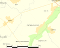 Map commune FR insee code 02320.png